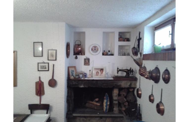 Foto 4 - Appartamento in Vendita da Privato - Casole d'Elsa, Frazione Pievescola