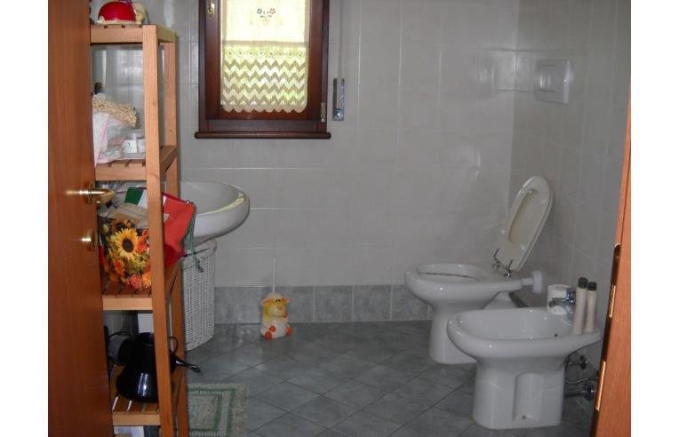 Foto 5 - Appartamento in Vendita da Privato - Gaggio Montano, Frazione Marano
