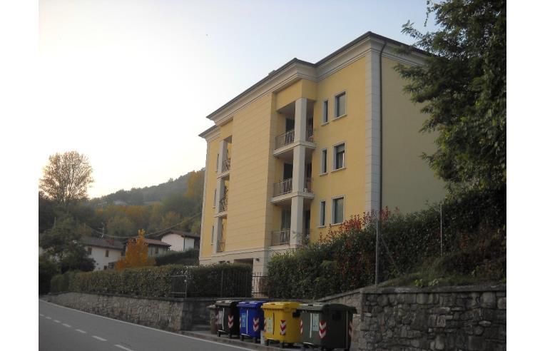 Foto 3 - Appartamento in Vendita da Privato - Gaggio Montano, Frazione Marano