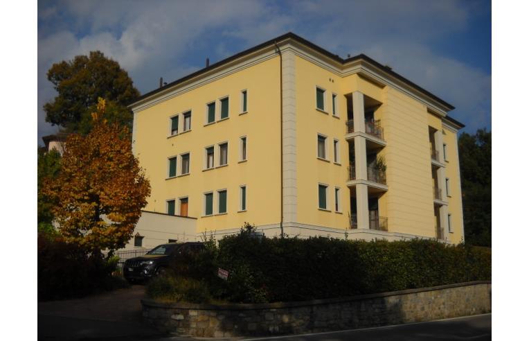 Foto 1 - Appartamento in Vendita da Privato - Gaggio Montano, Frazione Marano