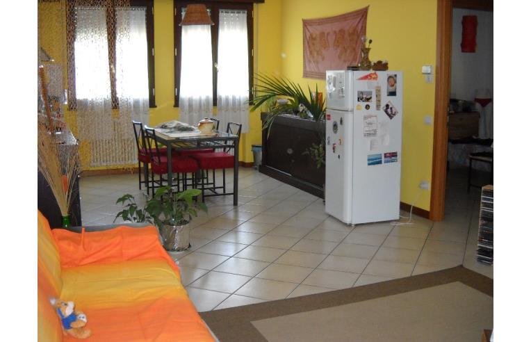 Foto 8 - Appartamento in Vendita da Privato - Gaggio Montano, Frazione Marano
