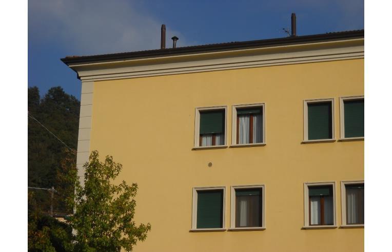 Foto 2 - Appartamento in Vendita da Privato - Gaggio Montano, Frazione Marano