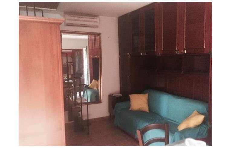 Privato vende casa indipendente villa in vendita in via for Monolocale 35 mq
