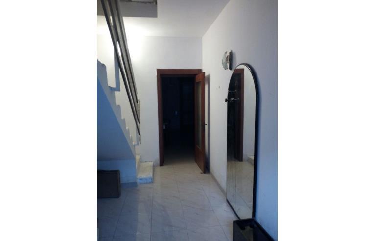 Privato vende appartamento casa 2 piani annunci san for Piani di progettazione di appartamenti di casa