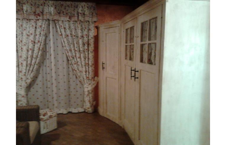 Foto 8 - Villa in Vendita da Privato - Lecce nei Marsi (L'Aquila)