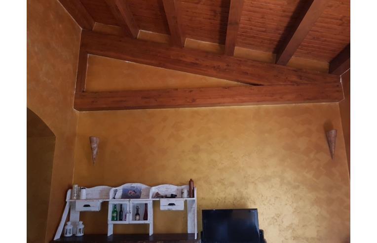 Foto 6 - Villa in Vendita da Privato - Lecce nei Marsi (L'Aquila)