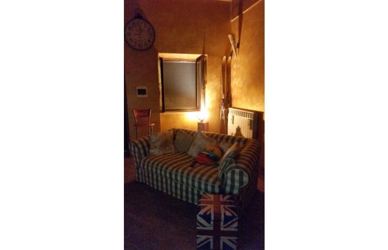 Foto 5 - Villa in Vendita da Privato - Lecce nei Marsi (L'Aquila)