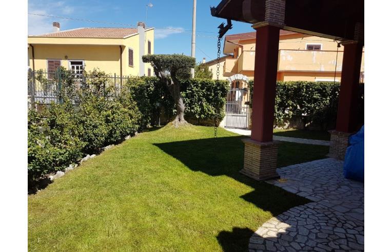 Foto 3 - Villa in Vendita da Privato - Lecce nei Marsi (L'Aquila)