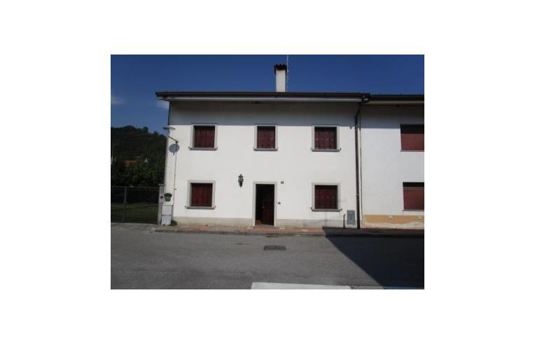 Foto 1 - Casa indipendente in Vendita da Privato - Osoppo (Udine)