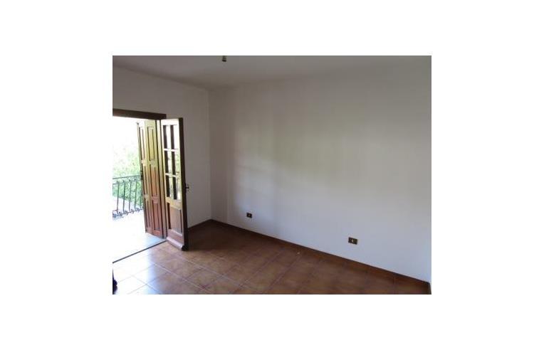 Foto 7 - Casa indipendente in Vendita da Privato - Osoppo (Udine)