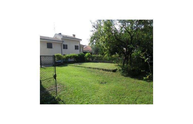 Foto 5 - Casa indipendente in Vendita da Privato - Osoppo (Udine)
