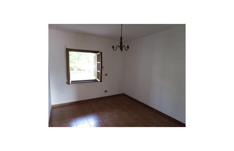 Foto 4 - Casa indipendente in Vendita da Privato - Osoppo (Udine)