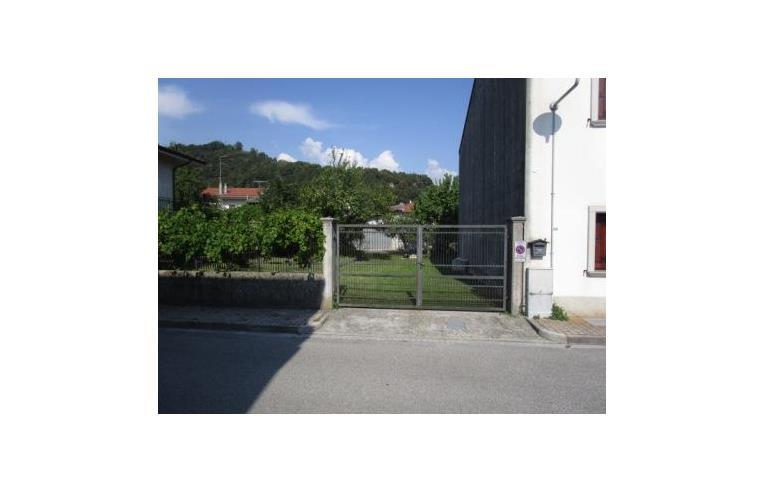 Foto 8 - Casa indipendente in Vendita da Privato - Osoppo (Udine)