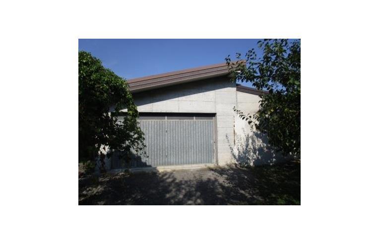 Foto 2 - Casa indipendente in Vendita da Privato - Osoppo (Udine)