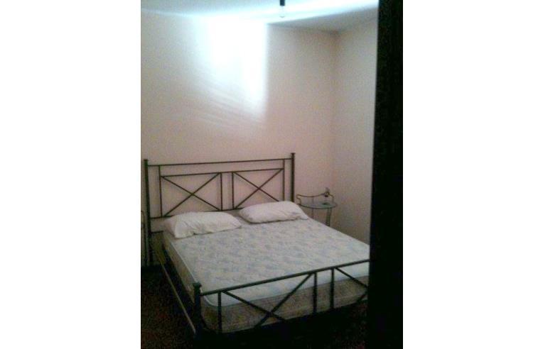 Privato affitta appartamento quadrilocale maratea for Contratto di locazione appartamento arredato