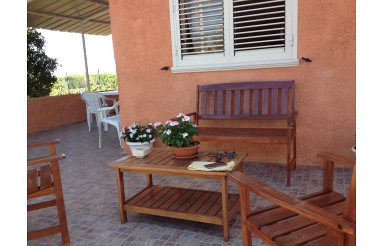Foto 2 - Casa indipendente in Vendita da Privato - Noto (Siracusa)