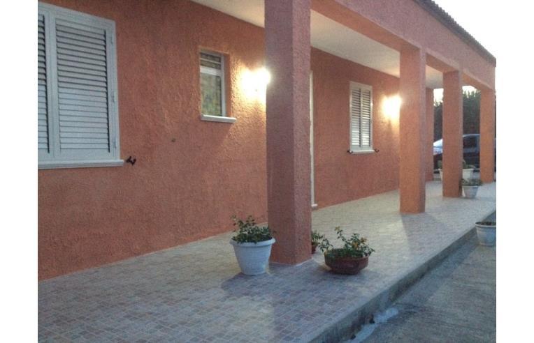 Foto 6 - Casa indipendente in Vendita da Privato - Noto (Siracusa)