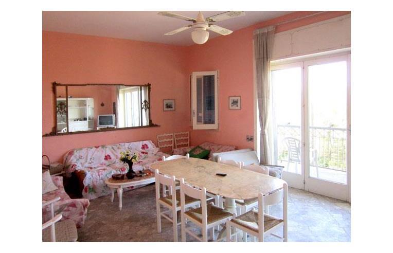 privato affitta appartamento vacanze, appartamento fronte mare 5 km