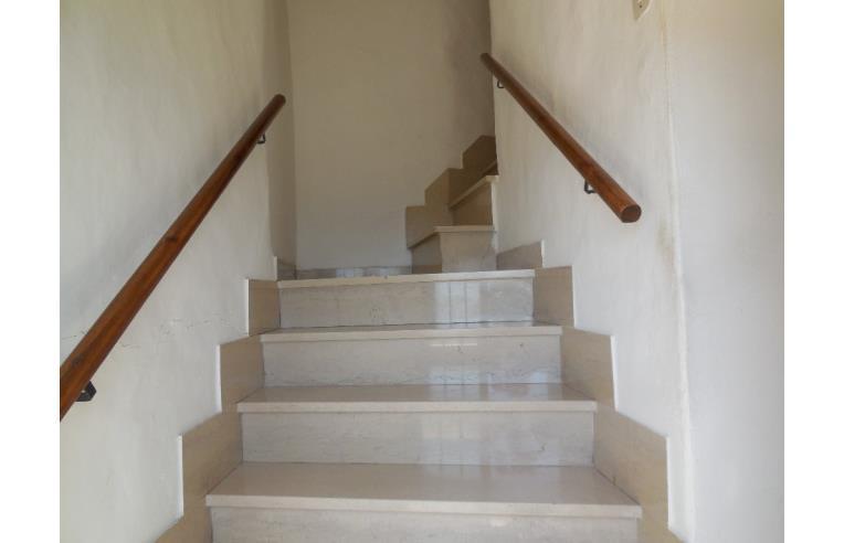 Foto 2 - Appartamento in Vendita da Privato - Castiglione d'Orcia, Frazione Campiglia D'orcia