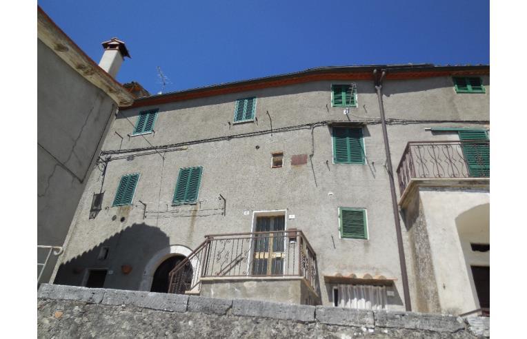 Foto 1 - Appartamento in Vendita da Privato - Castiglione d'Orcia, Frazione Campiglia D'orcia