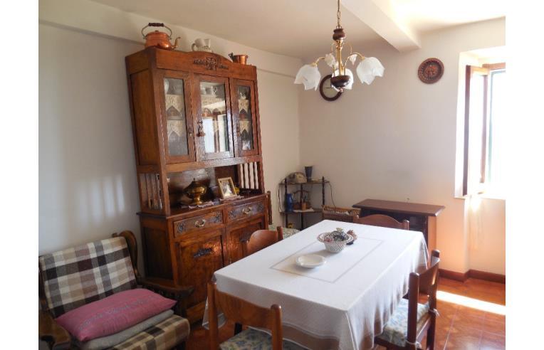 Foto 3 - Appartamento in Vendita da Privato - Castiglione d'Orcia, Frazione Campiglia D'orcia