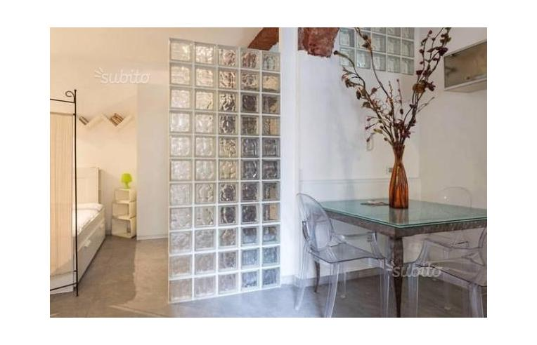 Foto 4 - Casa indipendente in Vendita da Privato - Catania, Zona Borgo