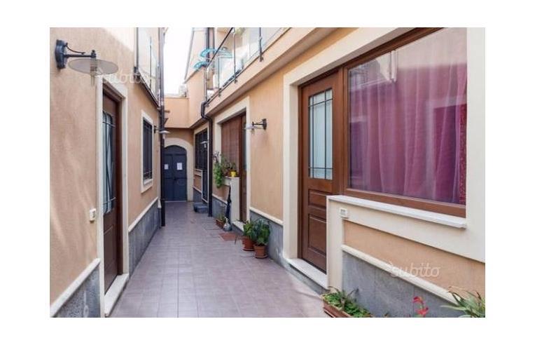 Foto 5 - Casa indipendente in Vendita da Privato - Catania, Zona Borgo