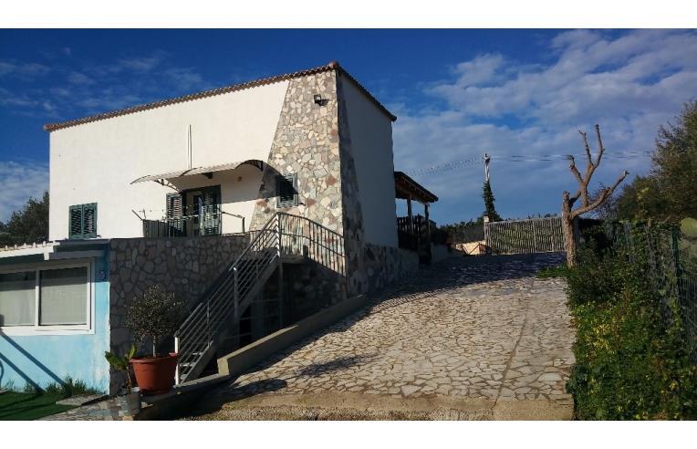 Foto 2 - Villa in Vendita da Privato - Noto (Siracusa)