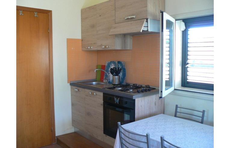 Foto 8 - Villa in Vendita da Privato - Noto (Siracusa)