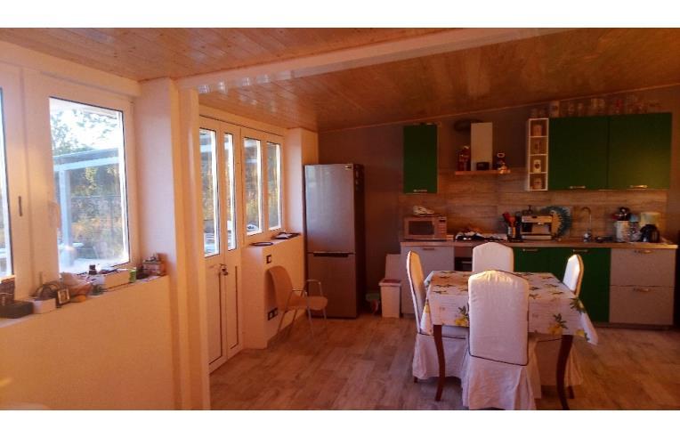 Foto 7 - Villa in Vendita da Privato - Noto (Siracusa)
