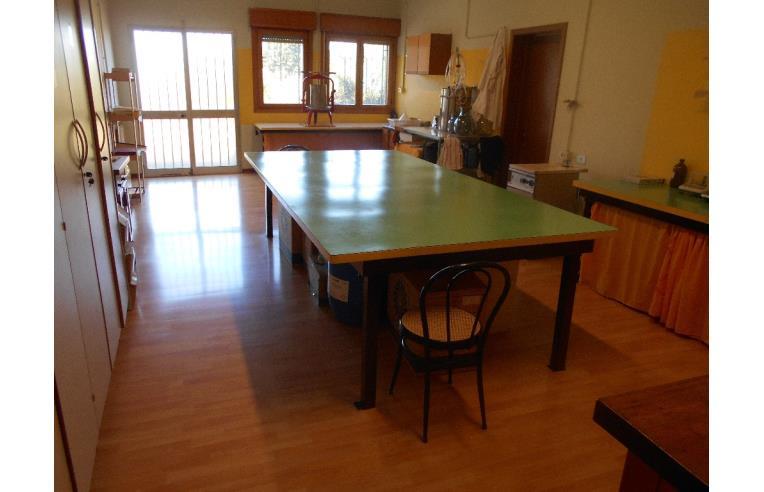 Privato Vende Villa Villa Bifamigliare Con Laboratori Artigianali E Capannone Annunci Reggio Emilia Frazione Sesso Rif 141076