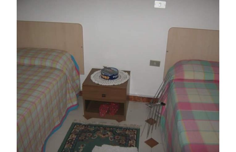Foto 6 - Casa indipendente in Vendita da Privato - Capistrello, Frazione Pescocanale
