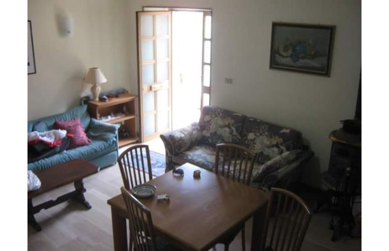 Foto 3 - Casa indipendente in Vendita da Privato - Capistrello, Frazione Pescocanale
