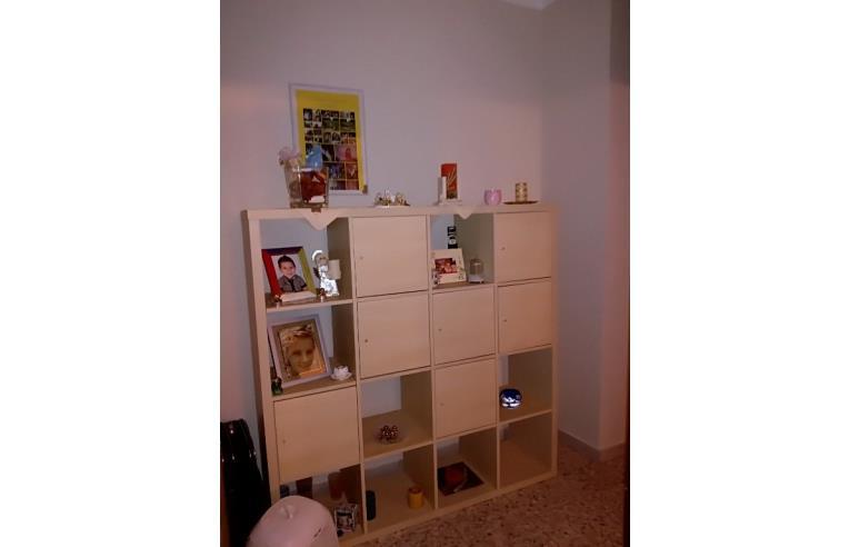 Foto 6 - Appartamento in Vendita da Privato - Ponsacco (Pisa)