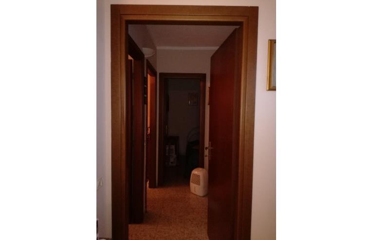 Foto 4 - Appartamento in Vendita da Privato - Ponsacco (Pisa)