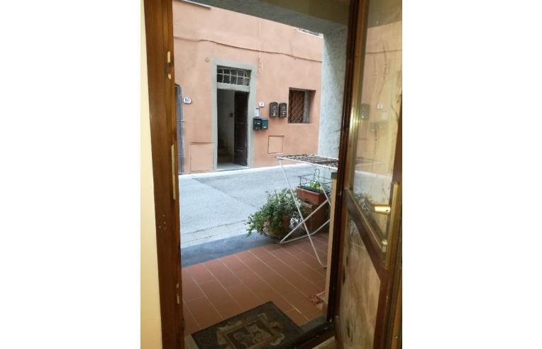 Foto 1 - Appartamento in Vendita da Privato - Ponsacco (Pisa)