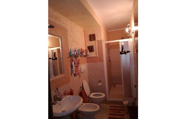 Foto 8 - Appartamento in Vendita da Privato - Ponsacco (Pisa)