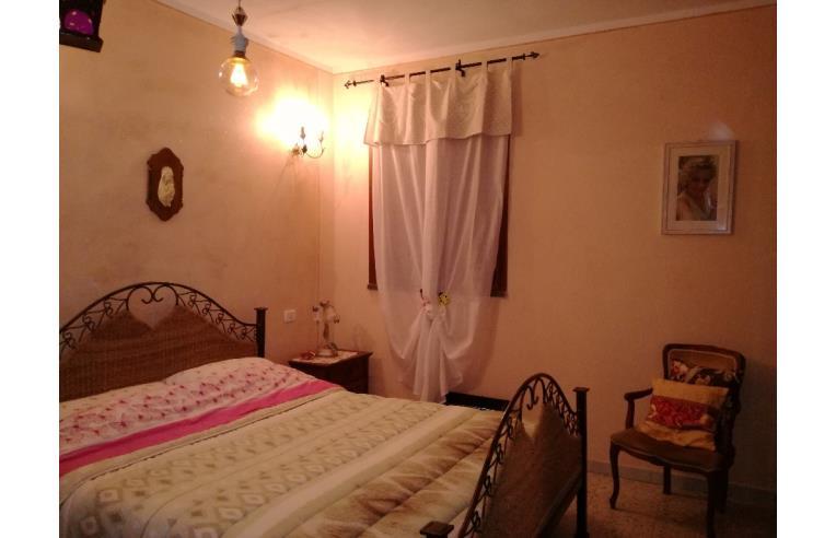 Foto 7 - Appartamento in Vendita da Privato - Ponsacco (Pisa)