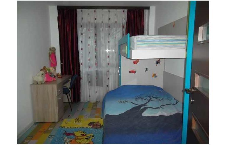 Privato affitta appartamento 2 camere via filippo turati bologna annunci bologna zona - Affitto appartamento bologna 3 camere da letto ...