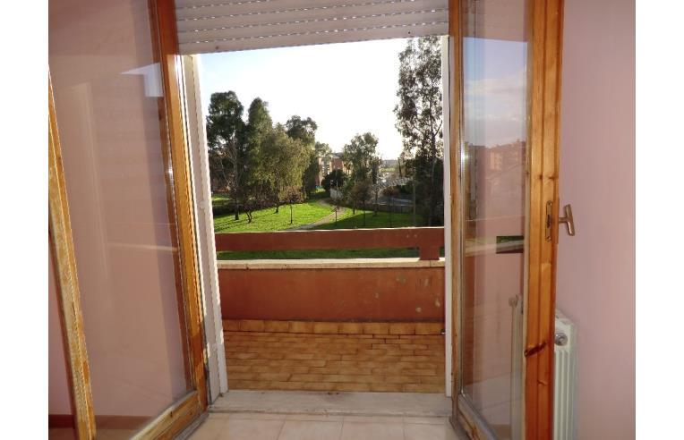 Privato affitta appartamento trilocale in residence for Privato affitta