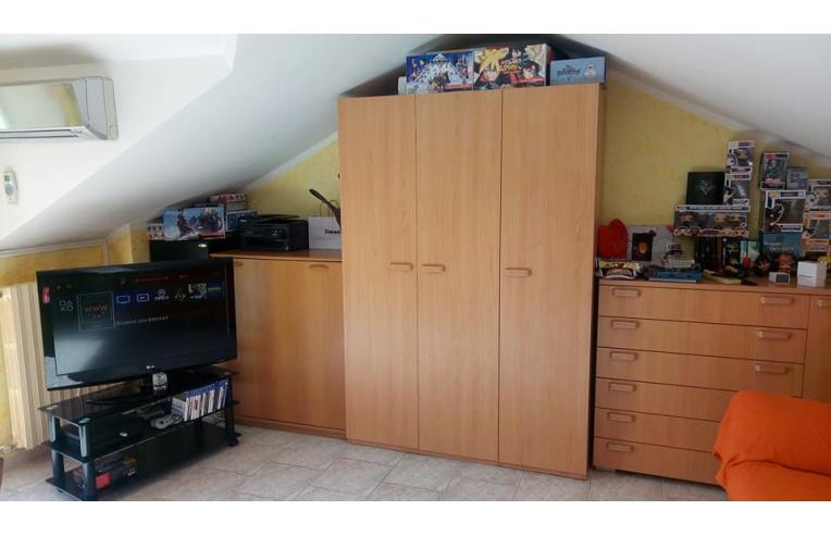 Privato affitta appartamento affitto monolocale for Affitto casa foggia arredato privati