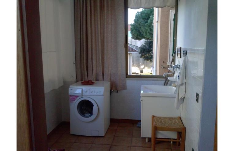 Privato vende appartamento appartamento servitissimo a piombino annunci piombino livorno - Richiesta letto ortopedico asl ...