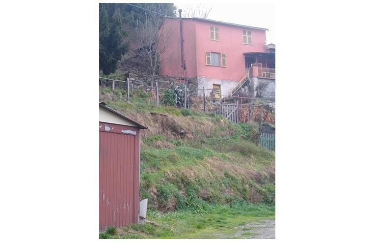 Privato vende casa indipendente casa indipendente for Case in vendita con casa suocera