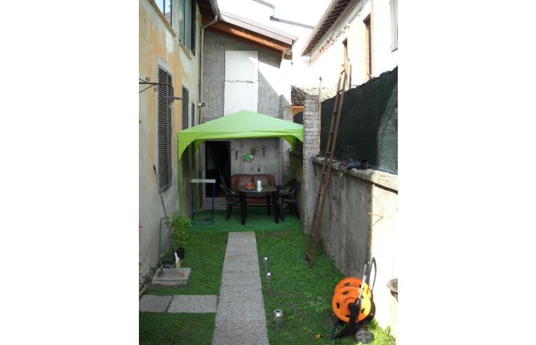 Foto 3 - Casa indipendente in Vendita da Privato - Fontanellato, Frazione Parola
