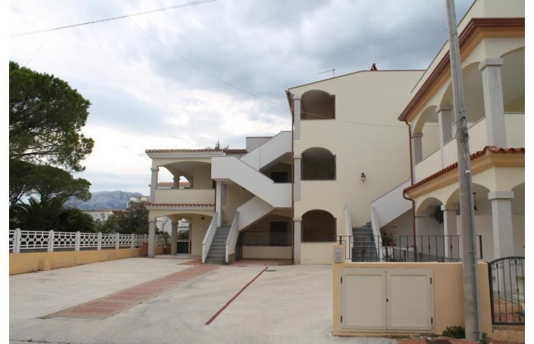 Foto 2 - Appartamento in Vendita da Privato - Siniscola, Frazione La Caletta