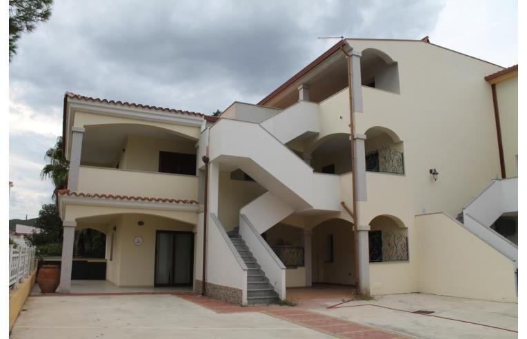 Foto 1 - Appartamento in Vendita da Privato - Siniscola, Frazione La Caletta