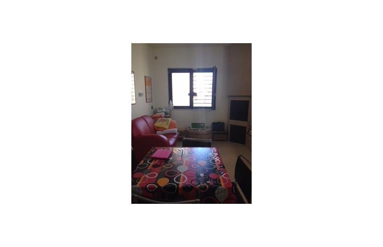 Foto 6 - Casa indipendente in Vendita da Privato - Capurso (Bari)