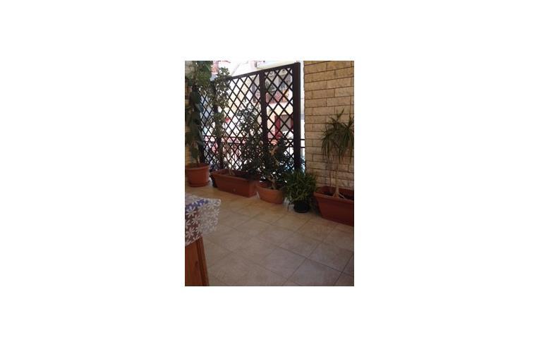 Foto 5 - Casa indipendente in Vendita da Privato - Capurso (Bari)