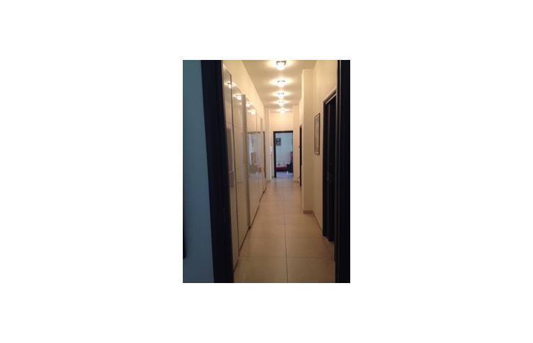 Foto 1 - Casa indipendente in Vendita da Privato - Capurso (Bari)