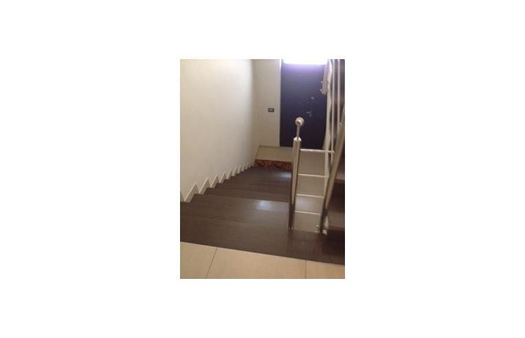 Foto 4 - Casa indipendente in Vendita da Privato - Capurso (Bari)